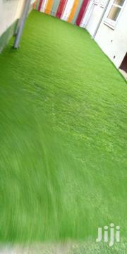Get Quality Green Turf Grass For Sale | Landscaping & Gardening Services for sale in Imo State, Owerri West