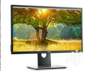 "Dell 24"", Ips Monitor 