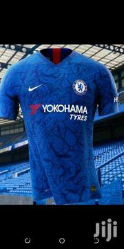 New Chelsea Jersey 2019-2020 | Sports Equipment for sale in Imo State, Owerri