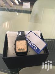 Casio Watch | Watches for sale in Abuja (FCT) State, Galadimawa