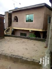 2 Bed Room Flat Into Two Units for Sale at Iyano-Era, Ijanikin | Houses & Apartments For Sale for sale in Lagos State, Ojo