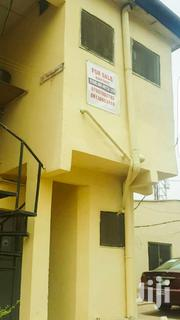 A Semi Detached Self Contained Apartment Of 2 Units | Houses & Apartments For Sale for sale in Abuja (FCT) State, Garki II