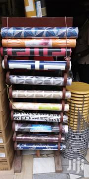 Design Wall Paper | Home Accessories for sale in Lagos State, Yaba