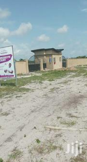 Plots of Land for Sale at Brooklyn Court Ibeju-Lekki. | Land & Plots For Sale for sale in Lagos State, Lagos Island