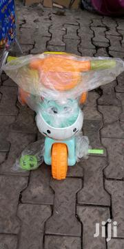 Children Plastic With Three Legs | Toys for sale in Lagos State, Yaba