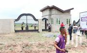 Land for Sale Near Rccg Camp Shimawa | Land & Plots For Sale for sale in Lagos State, Lagos Mainland