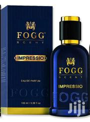 Fresh Oriented Fragrance | Fragrance for sale in Anambra State, Awka