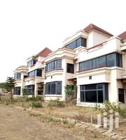 30 Units Of 3bedroom With 4 Bedroom Terrace Duplex At Utako Abj | Houses & Apartments For Sale for sale in Abuja (FCT) State, Utako
