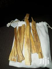 Palo Santo Wood Incense | Home Accessories for sale in Lagos State, Shomolu