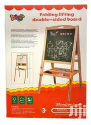 Educational White And Chalk Board | Stationery for sale in Lagos State, Lagos Mainland