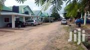 20 Unit Of 3 Bedroom Bungalow | Houses & Apartments For Sale for sale in Abuja (FCT) State, Kubwa