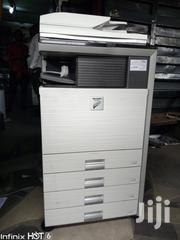 Sharp Mx 2600N   Printers & Scanners for sale in Lagos State, Surulere