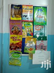 Manufacturing Packaging Nylon And Materials   Manufacturing Materials & Tools for sale in Lagos State, Isolo