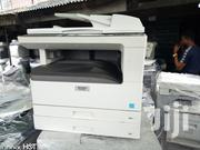 Sharp Mx M200D   Printers & Scanners for sale in Lagos State, Surulere