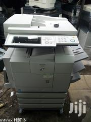 Sharp Mx M350U   Printers & Scanners for sale in Lagos State, Surulere