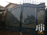 Iron Gate. Rolling Gate | Doors for sale in Imo State, Owerri