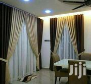 Lovely Luxury Home Curtains | Home Accessories for sale in Lagos State, Yaba