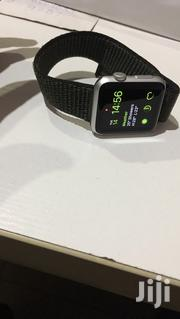 U.S Used Apple Iwatch | Accessories for Mobile Phones & Tablets for sale in Abuja (FCT) State, Wuse 2