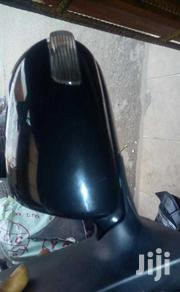 Corolla 2010 Side Mirror | Vehicle Parts & Accessories for sale in Lagos State, Mushin