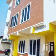 A Tastefully Finished And Furnished 4bedrooms Terrace Duplex For Sale | Houses & Apartments For Sale for sale in Lagos State, Ikeja