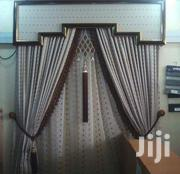 Nice Curtains for Livingroom and Bedrooms | Home Accessories for sale in Lagos State, Yaba