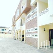 A Lovely 4bedrooms Terrace Duplex For Sale | Houses & Apartments For Sale for sale in Lagos State, Ikeja