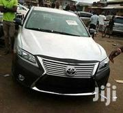 Upgrade You Camry 2008 To Lexus Face 2012 | Vehicle Parts & Accessories for sale in Lagos State, Lagos Mainland