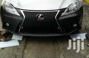 Upgrade You Lexus IS 250 2008 To 2012 | Vehicle Parts & Accessories for sale in Lagos State, Lagos Mainland