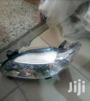 Corolla 2008 Head Lamp | Vehicle Parts & Accessories for sale in Lagos State, Mushin