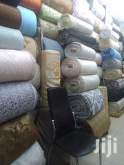 Different Lovely and Unique Curtains | Home Accessories for sale in Lagos State, Yaba