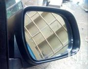 R/H Hilux 2010 Side Mirror | Vehicle Parts & Accessories for sale in Lagos State, Mushin