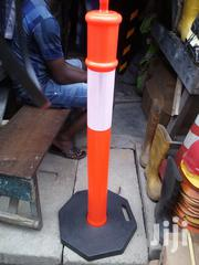 Delineator Post | Safety Equipment for sale in Lagos State, Lagos Island