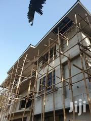 3 Bedroom Flat Built With Modern Facilities At Oniru For Sale | Houses & Apartments For Sale for sale in Lagos State, Victoria Island