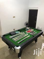 Snooker Board | Sports Equipment for sale in Rivers State, Ikwerre