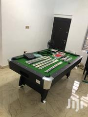 New Snooker Board | Sports Equipment for sale in Kwara State, Ilorin East