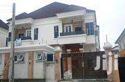 4 Bedroom Semi Detached Duplex At Ikota Estate Lekki Lagos For Sale | Houses & Apartments For Sale for sale in Lagos State, Lekki Phase 2