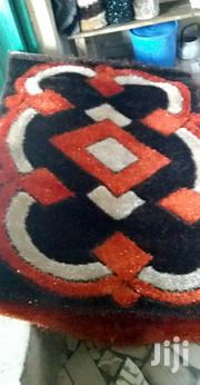Center Rug   Home Accessories for sale in Lagos State, Lagos Mainland