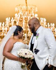 Affordable Wedding Photography   Photography & Video Services for sale in Osun State, Iwo