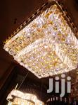 Crystal Flush And Chandeliers   Home Accessories for sale in Lagos Island, Lagos State, Nigeria