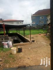 Fenced 3 Acres Of Land For Sale | Land & Plots For Sale for sale in Ogun State, Ado-Odo/Ota