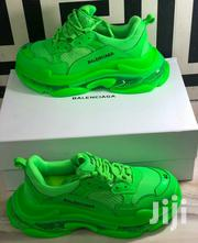 Balenciaga Sneakers | Shoes for sale in Lagos State