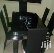 Dining Table | Furniture for sale in Lagos State, Isolo