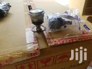 Ball Joint For Hyundi Sonata   Vehicle Parts & Accessories for sale in Lagos State, Lagos Mainland