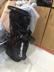 Brand New Golf Set | Sports Equipment for sale in Lagos State, Ikoyi