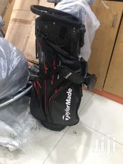 Golf Set New | Sports Equipment for sale in Lagos State, Lekki Phase 1
