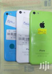 Apple iPhone 5c 16 GB | Mobile Phones for sale in Lagos State, Ikeja