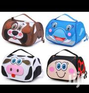 Kids Lunch Box | Babies & Kids Accessories for sale in Lagos State, Ilupeju