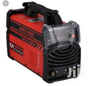 Electric Welding Invaters | Electrical Equipment for sale in Lagos State, Ikeja
