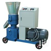 Fish Feed Pellet Machines (Animal Feed Making Machines) | Manufacturing Equipment for sale in Abuja (FCT) State, Nyanya