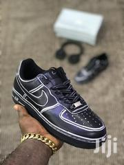 Fvck Swag. | Shoes for sale in Lagos State, Lagos Island